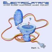 BriaskThumb [cover] ElectroLatrine   Water Closet Electronic Music Project   Part 1